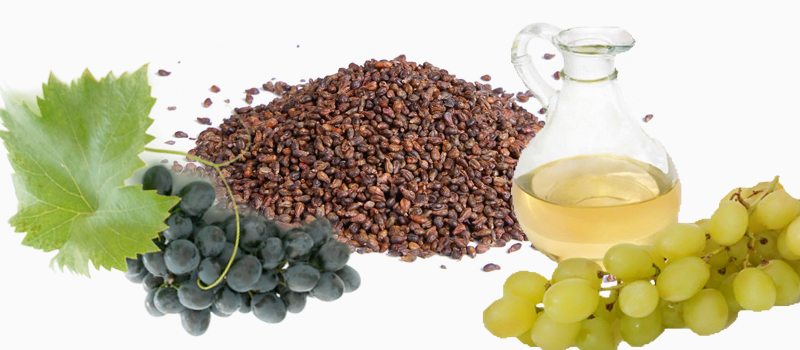 http://www.essentialoil.in/blog/wp-content/uploads/2013/11/grape-seed-oil.jpg