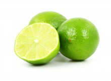 green limes oil