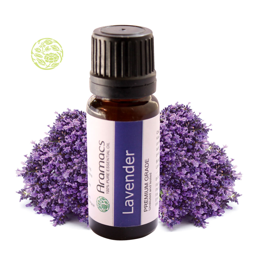 pure lavender essential oil where you can buy it